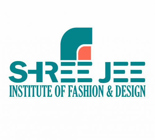 Shree Jee Institute Of Fashion And Design